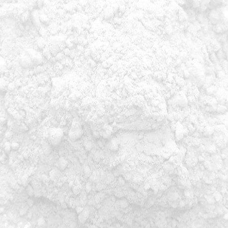 Joint en poudre couleur Blanc pour Mosaïque