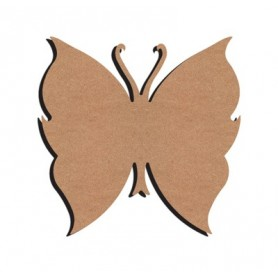 Mini-support PAPILLON DÉCO