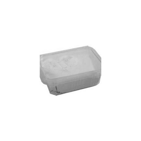 Ciment-colle gris pour mosaïque sachet de 3 kg