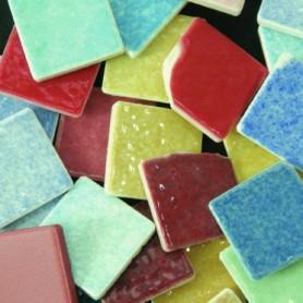 Emaux de Briare DÉCLASSÉS Multicolores