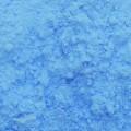 Joint Bleuet