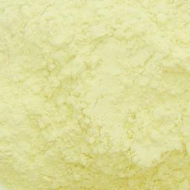 Joint Crème