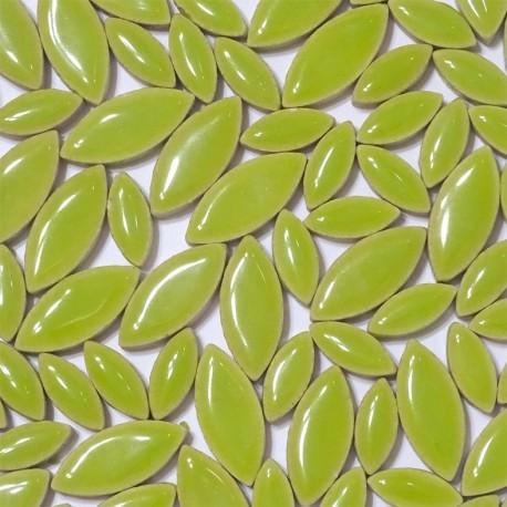 Pétale Bambou