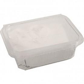 CIMENT-COLLE blanc pour mosaïque 1 kg
