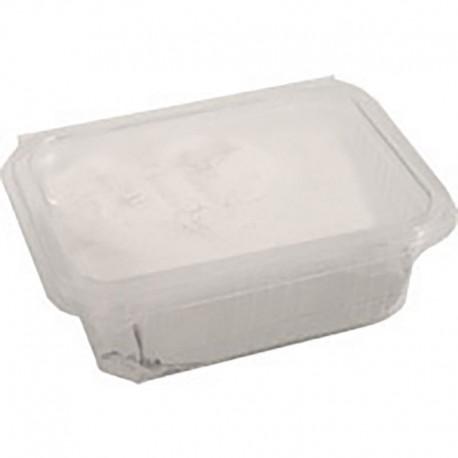 Ciment-colle blanc pour mosaïque sachet de 1 kg