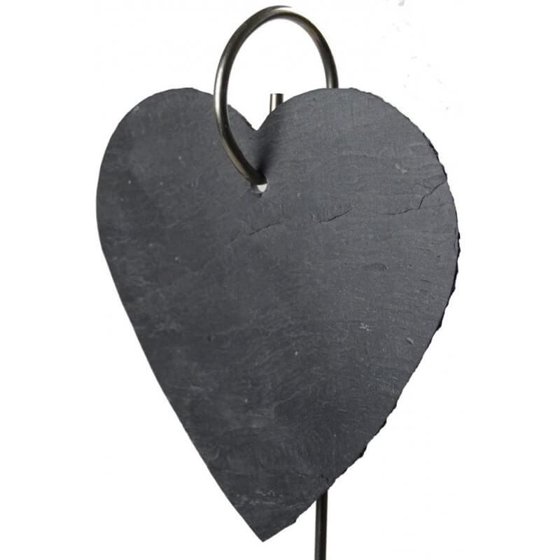 couper piquet ardoise trendy guillotine ardoise avec lame de mm pro matcoup guillotine ardoise. Black Bedroom Furniture Sets. Home Design Ideas