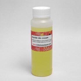 Liquide de coupe 60 ml