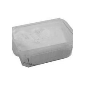 Ciment-colle gris pour mosaïque sachet de 1 kg