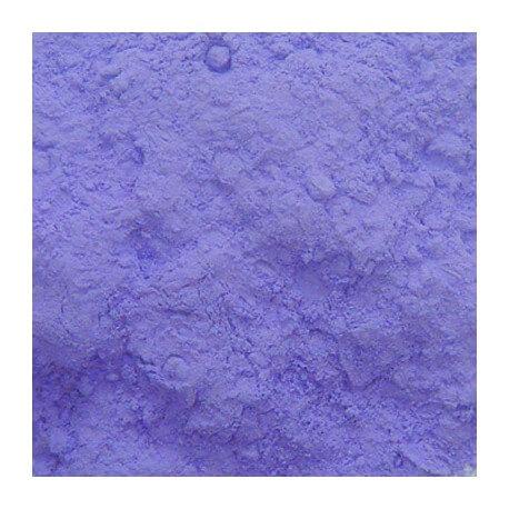 Joint en poudre couleur Lilas violet pour Mosaïque