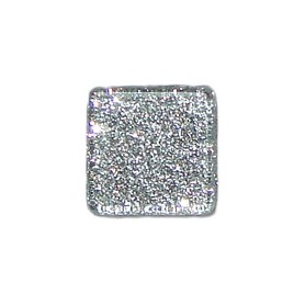 Pailletée DIAMANT 10 x 10 mm
