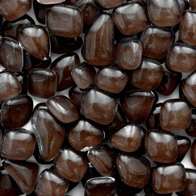Cailloux de verre COCO