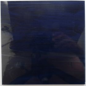 Plaques de verre ATLANTIQUE 18 × 18 cm