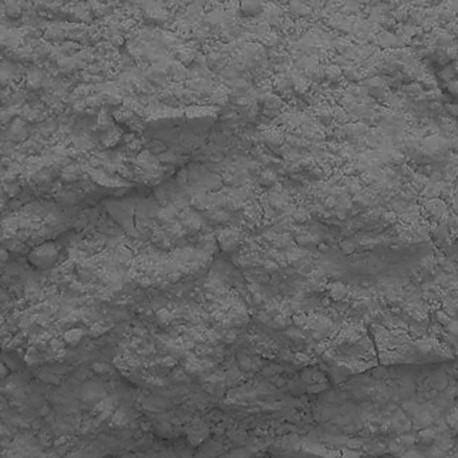 Joint en poudre couleur Graphite gris foncé pour Mosaïque