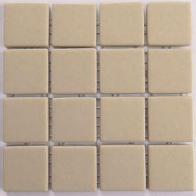 Emaux 24 SABLE CC2230 mini-plaque