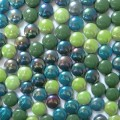 Mini-cabochons AVOCAT 100 g