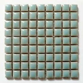Mini-Porcelaine BRUME