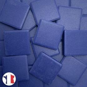Emaux de Briare Mazurka COBALT AL34 bleu nuit