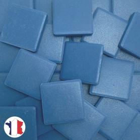 Emaux de Briare Mazurka GALÈNE AL05 bleu azur