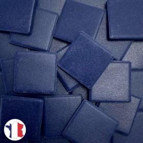 Emaux de Briare Mazurka AZURITE AL33 bleu nuit
