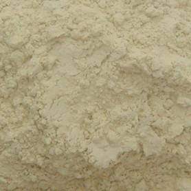 Joint SABLE en poudre pour mosaïque
