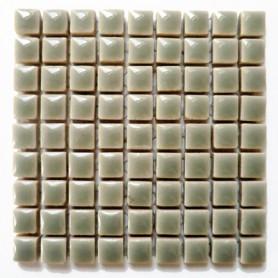Mini-Porcelaine TOURTERELLE