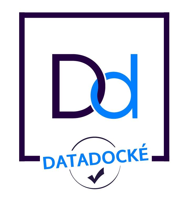 Côté Mosaïque propose des formations Data-Dockées