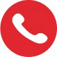 Téléphonez à Côté Mosaïque