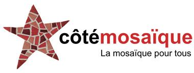 Côté Mosaïque